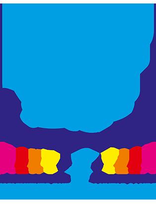 Neur-A-teen